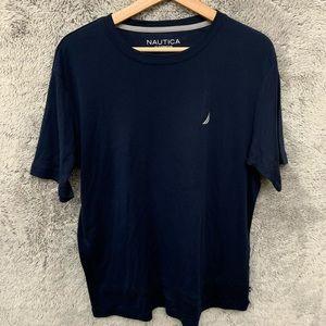 3 for $25 Dark blue Nautica Sleepwear